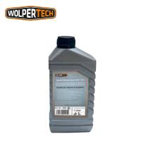 Масло за компресори WOLPERTECH HLP425 IVG 46  / 1 л /
