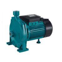 Центробежна водна помпа Argo CPM 158 /106 литра/мин/