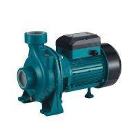 Центробежна водна помпа Argo HFM/5AM / 1,5 kW ,  417 л/мин , 2 '', 18 м /