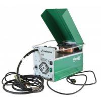 Телоподаващо устройство Struna Доминатор 155 / 30 - 155 A ,  0.8 мм /