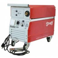 Телоподаващо устройство Struna Лидер 200 / 40-200 A ,  0,6-1,0 мм /
