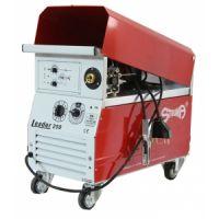Телоподаващо устройство Struna Лидер 250 / 40 - 250 A ,  0,6-1,0 мм , 380 V /