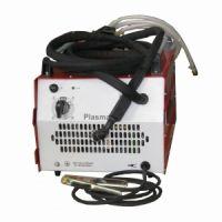 Машина за плазмено рязане Struna Плазма 25/32 /  5,7 kVA , 110 l / min /