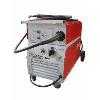 Машина за плазмено рязане Struna Плазма 122 /  33 kVA , 230 l/min /