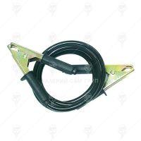 Кабели за акумулатор VAL import 800 А
