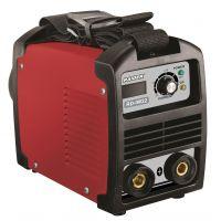 Инверторен електрожен Raider RD-IW22 / 10-160 А , 1.5-4.00 мм /