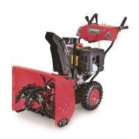 Моторен снегорин Raider RD-GST04 / 5.2 kW , 71 см /