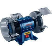 Шмиргел Bosch GBG 60-20 / 600 W , 200 мм /