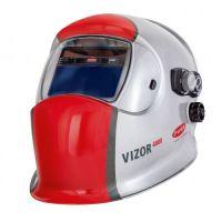 Соларна маска Fronius Vizor 4000 Plus / 2,5/8-12 /