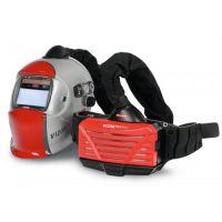 Соларна маска Fronius Vizor 4000 Air/3 Professional / 4-9 / 9-13 /