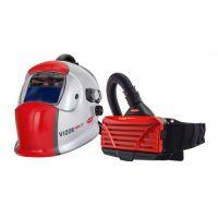 Соларна маска Fronius Vizor 4000 Air/3 Plus / 2.5 / 8-12 /
