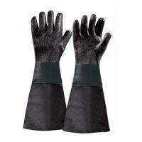 Ръкавици Fervi / 450 мм /