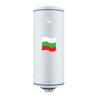 Бойлер Diplomat GC80-1ББ /80 л,300 W, терморегулатор/