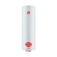 Бойлер Termomax AD80VS /80 л, 3000 W, меден нагревател/