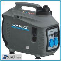 Инверторен генератор SDMO VARIO 2000i /1850 W/