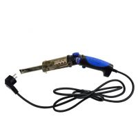 Режещо устройство пистолет за рязане на полистирол, стиропор и PVC GEKO G81210 /250 W, 450 ° C/