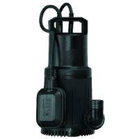 Потопяема помпа за солена вода DAB NOVA SALT / 200 W , 8.3 m3/h , 6 м /