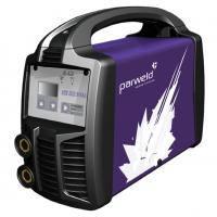 Инверторен електрожен PARWELD XTS 202 /20-200A/
