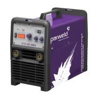 Инверторен електрожен PARWELD XTS 203 /3 X 400V +/- 15%, 10-250A/