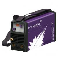 Инверторен електрожен PARWELD XTT 207 DVP /230V +/- 15%, 10-200A/