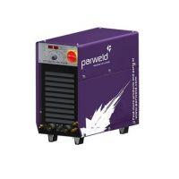 Инверторен електрожен PARWELD XTT503AC/DC /400V 3P, 10-500A DC, 15-500A AC/