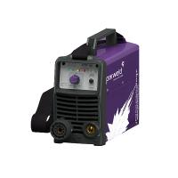 Апарат за плазмено рязане PARWELD XTP40 /10-40A, 32/24 ампера/