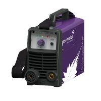 Апарат за плазмено рязане PARWELD XTP63 /400V 3P, 10-60А/