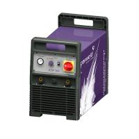 Апарат за плазмено рязане PARWELD XTP103 /400V 3P, 20-100A/