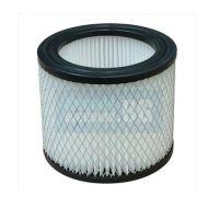 Миещ филтър за прахосмукачки Lavor модели CF, Freddy, Kombo, Quattordici, Rudy, Trenta, Vac, Venti, WD