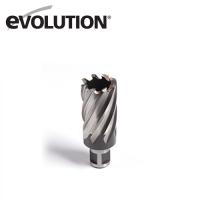 Свредло за магнитна бормашина Evolution EVO42, 50 мм