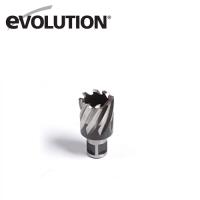 Свредло за магнитна бормашина Evolution EVO42, 25 мм