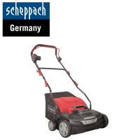 Електрически аератор 3 в 1 Scheppach SC36 / 1,5 kW , 36 см /