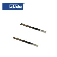 Ножове за абрихт щрайхмус GÜDE GADH 204