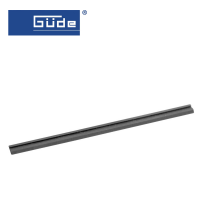 Нож за електрическо ренде GÜDE HO 82-850 / 82 мм /