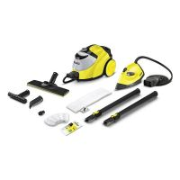 Парочистачка Karcher SC 5 EASYFIX IRON KIT /2200 W, 4.2 бара/