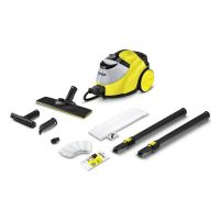 Парочистачка Karcher SC 5 EASYFIX IRON PLUG /2200 W, 4.2 bar/