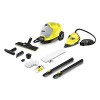 Парочистачка Karcher SC 4 EASYFIX IRON KIT /2000 W, 3.5 bar/