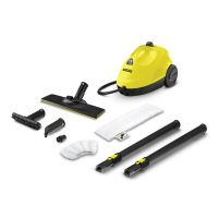 Парочистачка Karcher SC 2 EASYFIX /1500 W, 3.2 bar/
