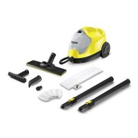 Парочистачка Karcher SC 4 EASYFIX /2000 W, 3.5 bar/