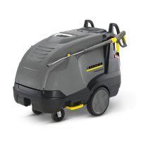 Пароструйка Karcher HDS 11/18-45 / 8 kW , 550-1100 л/ч , 30-180 Bar /