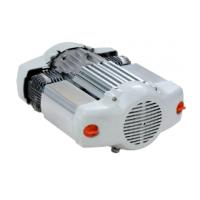 Компресорна глава за безмаслен компресор Bamax OL240M / 2 Hp , 10 bar , 240 л/м /