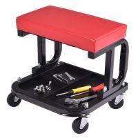 Стол подвижен с рафт Torin 55052 /4.5 кг./