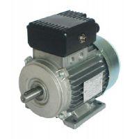Електрически двигател за монофазен компресор Bamax BX3M90 / 3 HP /