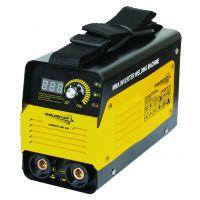 Инверторен електрожен WELDSTAR Compact ARC 160 / 20-160A , 1.6/3.2 мм /