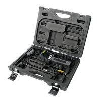 Инспекционна камера Topmaster / 4,9 мм , 4 х 1.5 V AA /