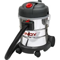 Прахосмукачка за сухо и мокро почистване LAVORPRO WINDY 120 IF /1400 W ,65 л/сек ,20 л /