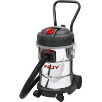 Прахосмукачка за сухо и мокро почистване LAVORPRO WINDY 130 IF /1400 W ,54 л/сек ,30 л /
