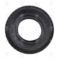 Резервна външна гума с грайфер YAPARLAR 3,5-7