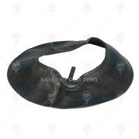 Резервна вътрешна гума с вентил YAPARLAR 3,5-7