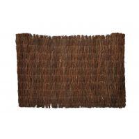 Естествено покривало/плет Betafence /1 м., 3 м./